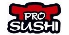 Про Суши